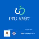 FAMILY ACADEMY-01