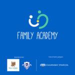 FAMILY-ACADEMY-03