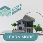 LOOK4HOUSE