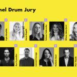 Omnichannel jury
